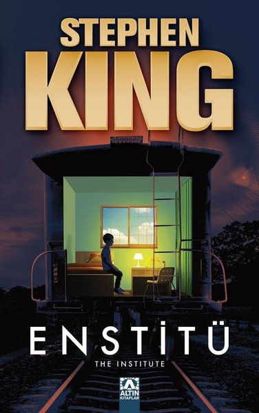 enstitu-stephen-king-altin-kitaplar-enstitu-stephen-king-altin-kitaplar-enstitu-stephen-king-altin-kitaplar
